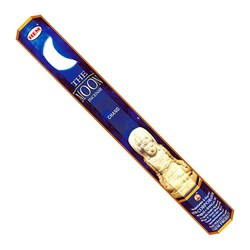 Picture of Hem The Moon Incense 1pk/20pc.