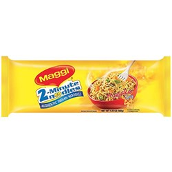 Picture of Maggi Masala Noodles 560g