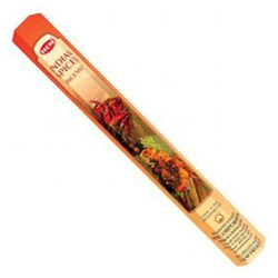 Picture of Hem Indian Spices 1pk/20pc