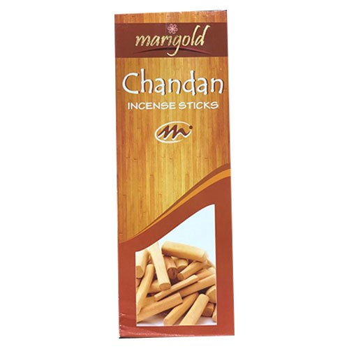 Picture of Marigold Chandan 1pk/20pc