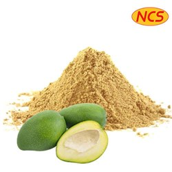 Picture of Ncs Mango Powder 100gm
