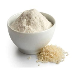 Picture of Shudh rice flour 4lbs