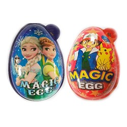 Picture of Magic King Egg 20gm