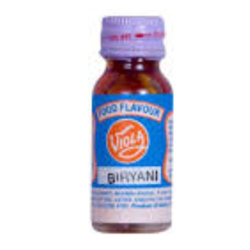 Picture of Viola Biryani Essence 28ml