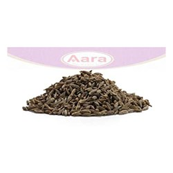 Picture of Aara Cumin Seeds 200g
