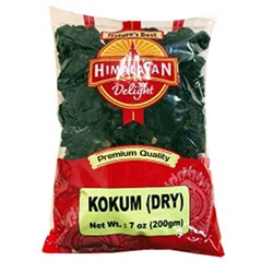 Picture of Himalyan Dry Kokum  7oz