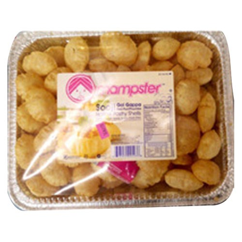 Picture of Mampster Pani Puri 230gm