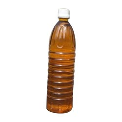 Picture of Sesone Virgin Sesame Oil 1ltr