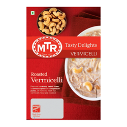 Picture of MTR Vermicelli 950gm