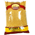 Picture of Grain Market Moong Dal 2lb, Picture 1