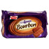 Picture of Parle Hide&Seek Bourbon 150gm, Picture 1
