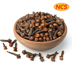 Picture of NCS Clove Whole 100gm