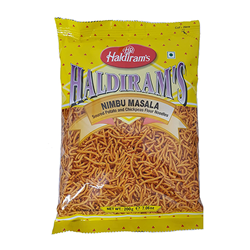 Picture of Haldiram Nimbu Masala 200gm