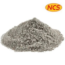 Picture of NC Black Salt Powder 3.5oz