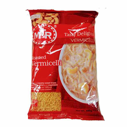Picture of MTR Roasted Vermicelli 440gm