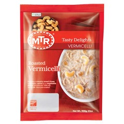Picture of MTR Roasted Vermicelli 900gm