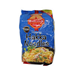 Picture of Himalayan Hakka Noodles 400gm, Picture 1