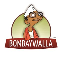Picture for manufacturer BombayWalla