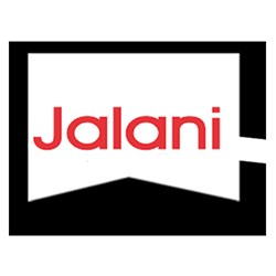 Picture for manufacturer Jalani