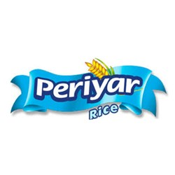 Picture for manufacturer Periyar