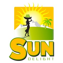 Picture for manufacturer Sun Delight