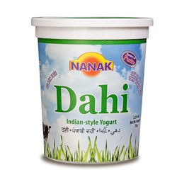 Picture of Nanak Yogurt 750gm