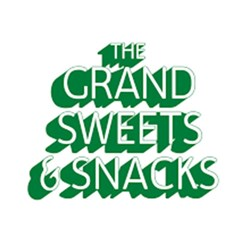 Picture for manufacturer The Grand Sweets & Snacks