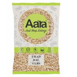 Picture of Aara Urad Dal 4lbs