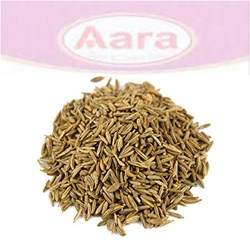 Picture of Aara cumin seeds 400gm