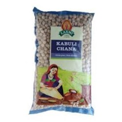 Picture of Laxmi Kabuli Chana 2lbs