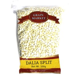 Picture of Grain Market Dalia split 200gms
