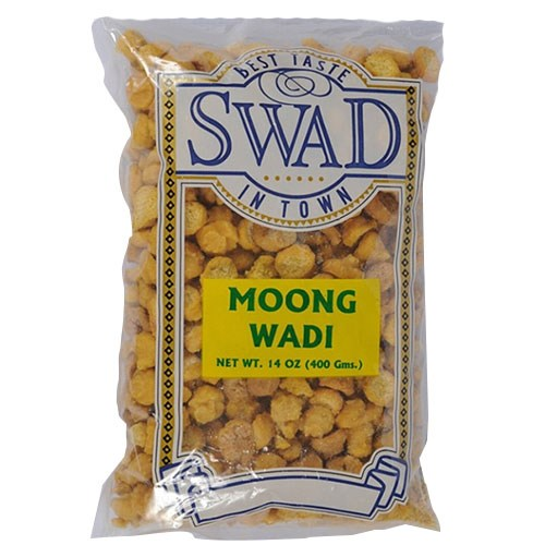 Picture of Swad Wadi Moong 14oz