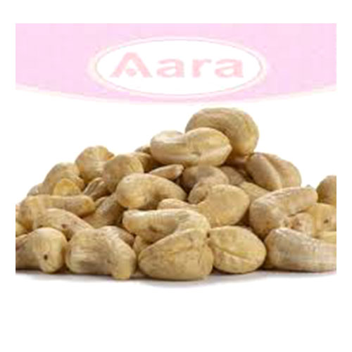 Picture of Aara Whole Cashews 200gm.
