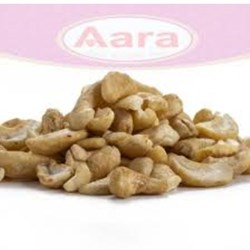 Picture of Aara Cashew Pieces 200gm.