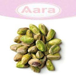 Picture of Aara Pistachio 3.5oz