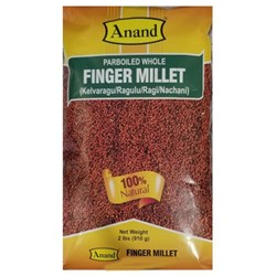 Picture of Anand Finger Millet 2lb