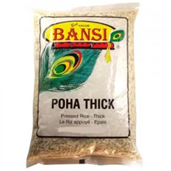 Picture of Bansi Poha Thick 4lb
