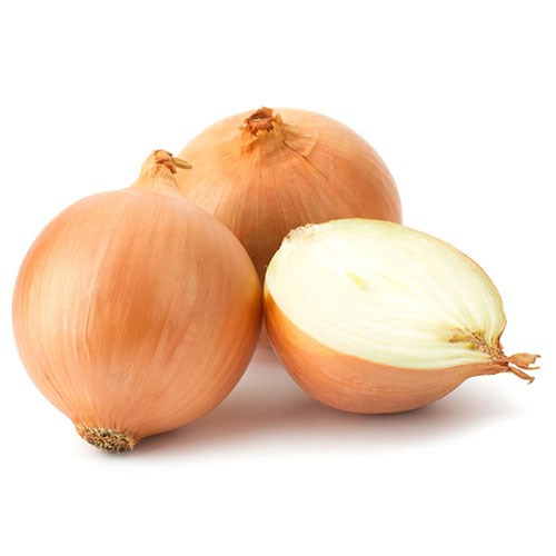 Picture of Onion Yellow