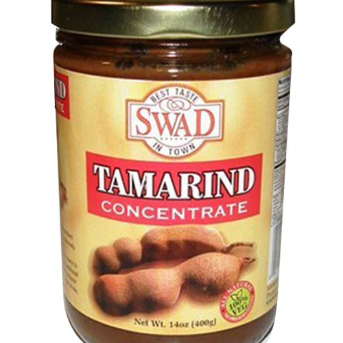 Picture of Swad Tamarind Paste 400gm
