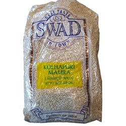 Picture of Swad Kolhapuri Mamra 28oz
