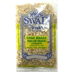 Picture of Swad Char Magaz 3.5oz