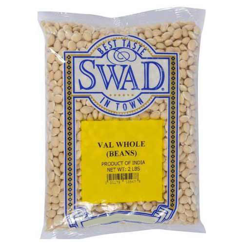 Picture of Swad Val Whole 2lb