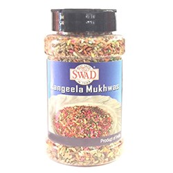 Picture of Swad Mukhwas Rangeela 500gm