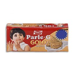 Picture of Parle G Gold 100gm
