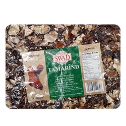 Picture of Swad Tamarind 1 kg