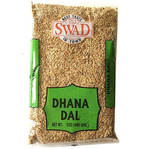 Picture of Swad Dhana Dal 7oz