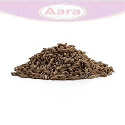 Picture of Aara Cumin Seeds 7oz.