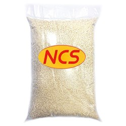 Picture of NCS White Sesame Seeds 1kg