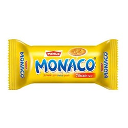 Picture of Parle Monaco Biscuit 2.23oz