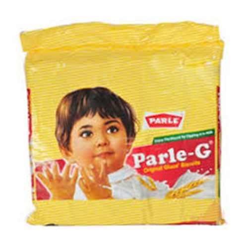 Picture of Parle G Biscuits 799gm